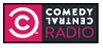 SiriuxXM Partner - Comedy Central Radio